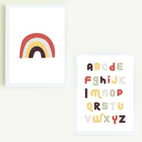 alphabet_autumn_DUOjpg
