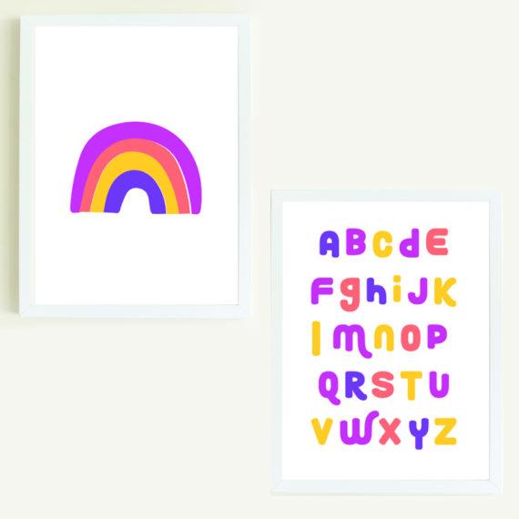 alphabet_confetti_DUO