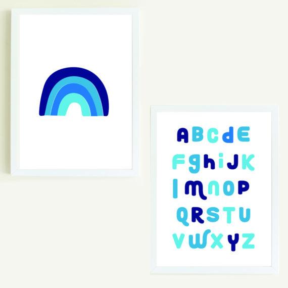 alphabet_navysky_duo