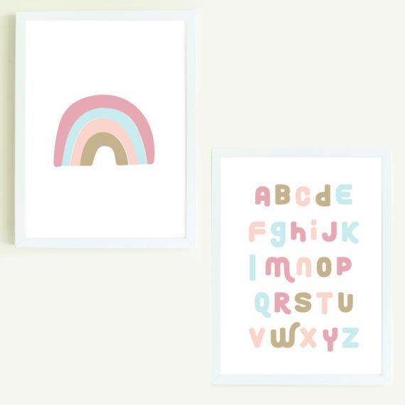 alphabet_pastel_DUO